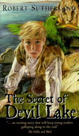 Secret Of Devil Lake