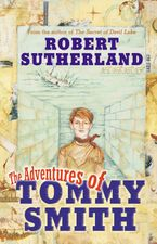 adventures-of-tommy-smith