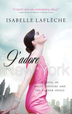 jadore-new-york