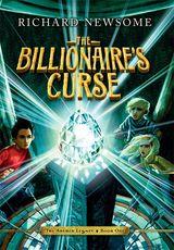Billionaire's Curse
