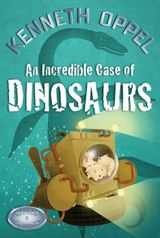 Incredible Case Of Dinosaurs
