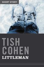 Littleman eBook  by Tish Cohen