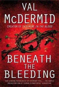 beneath-the-bleeding