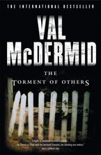 Torment Of Others eBook  by Val McDermid