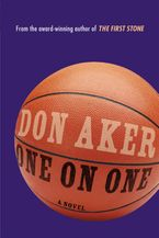 One On One eBook  by Don Aker