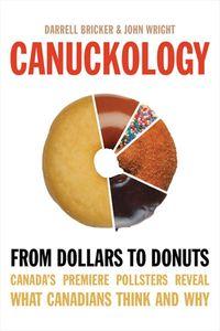 canuckology