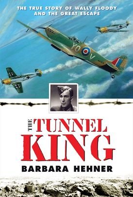 Tunnel King