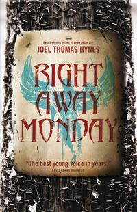 right-away-monday