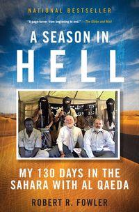 season-in-hell