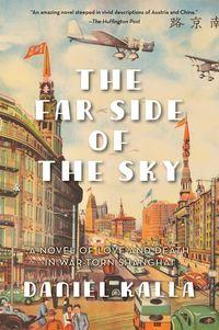 far-side-of-the-sky