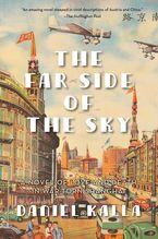Far Side Of The Sky eBook  by Daniel Kalla