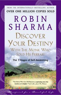 discover-your-destiny-with-the-monk-who-sold-his-ferrari