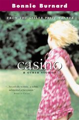 Casino And Other Stories