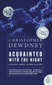 acquainted-with-the-night