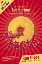 always-fresh