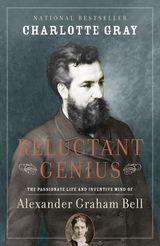 Reluctant Genius