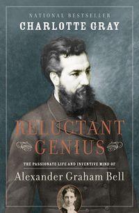 reluctant-genius