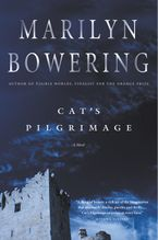 Cat's Pilgrimage eBook  by Marilyn Bowering