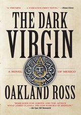 The Dark Virgin