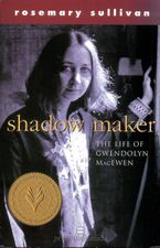 Shadowmaker eBook  by Rosemary Sullivan