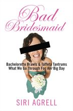bad-bridesmaid