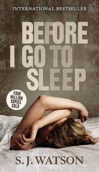 before-i-go-to-sleep