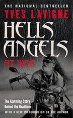 hells-angels-at-war