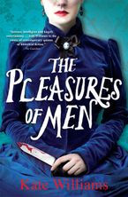 pleasures-of-men