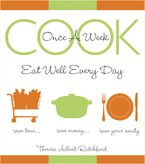 Cook Once A Week