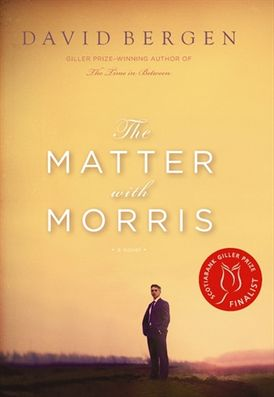 The Matter With Morris