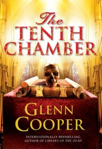 the-tenth-chamber