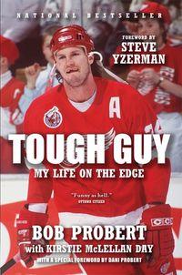 tough-guy
