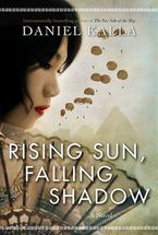 rising-sun-falling-shadow