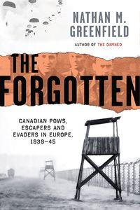 the-forgotten