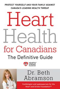 heart-health-for-canadians