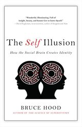 Self Illusion