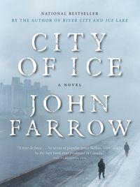 city-of-ice