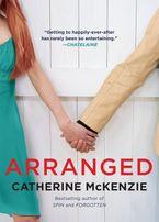 Arranged eBook  by Catherine McKenzie
