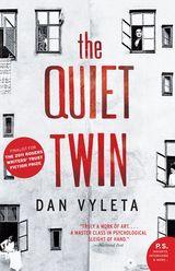 Quiet Twin