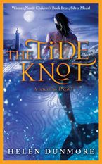 Tide Knot eBook  by Helen Dunmore
