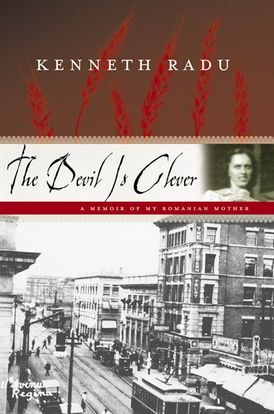 Devil In The White City Ebook