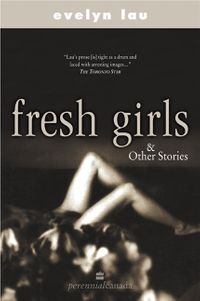 fresh-girls-and-other-stories