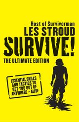 Survive! The Ultimate Edition