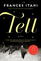 Tell eBook  by Frances Itani