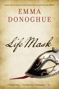 life-mask