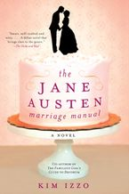 jane-austen-marriage-manual