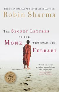 the-secret-letters-of-the-monk-who-sold-his-ferrari