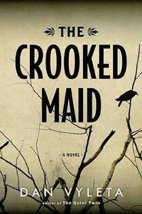 crooked-maid