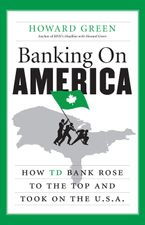 Banking On America