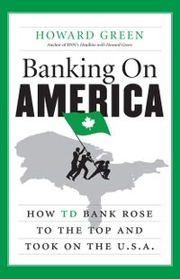 banking-on-america